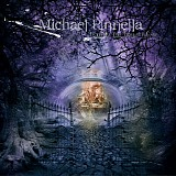 Michael Pinnella - Enter By The Twelfth Gate