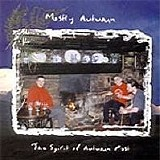 Mostly Autumn - The Spirit of Autumn Past