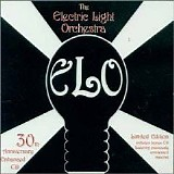 Electric Light Orchestra - Electric Light Orchestra (30th Anniversary Limited Edition)