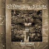 The Bollenberg Experience - If Only Stones Could Speak