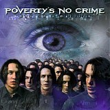 Poverty's No Crime - One In A Million (Limited Edition)