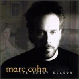 Marc Cohn - The Rainy Season