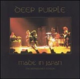 Deep Purple - Made In Japan (Remastered Edition)