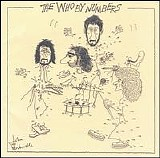The Who - The Who By Numbers (remastered)