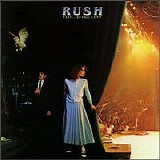 Rush - Exit...Stage Left (remastered)