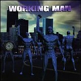 Various artists - Working Man: Tribute To Rush