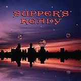 Various artists - Supper's Ready
