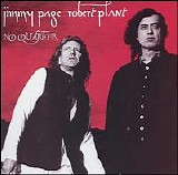 Jimmy Page & Robert Plant - No Quarter: Jimmy Page & Robert Plant Unledded (Remastered)