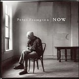 Peter Frampton - Now