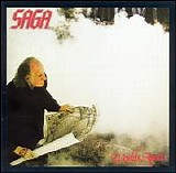 Saga - World's Apart (remastered)