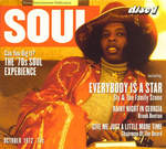 Various artists - Can You Dig It? - The '70S Soul Experience (Disc 5)