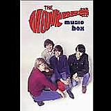 The Monkees - Music Box (Disc 2)