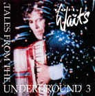 Various artists - Tales From The Underground Vol. 3