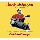 Jack Johnson - Jack Johnson And Friends