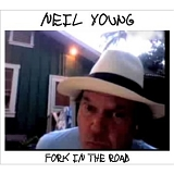 Young, Neil - Fork In The Road