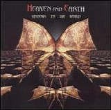 Heaven & Earth - Windows to the World