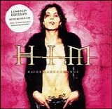 H.I.M. (His Infernal Majesty) - Razorblade Romance