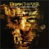 Dream Theater - Scenes from a Memory