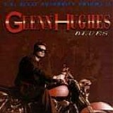 Glenn Hughes - Blues