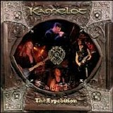Kamelot - Expedition