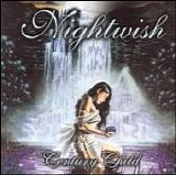 Nightwish - Century Child