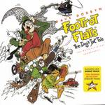 Dave Dobbyn - Footrot Flats The Dog's Tale