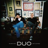 Richard Marx & Marc Scannell - Duo