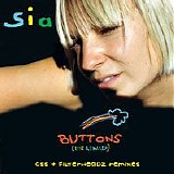 Sia - Buttons Remixes)