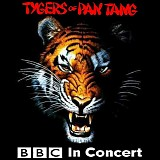 Tygers Of Pan Tang - BBC Recordings