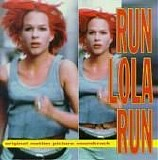 µ soundtrack - Run Lola Run OMPS
