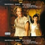 µ soundtrack - Natural Born Killers OMPS