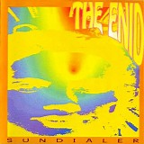 The Enid - Sundialer