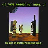 Various artists - Is There Anybody Out There?