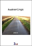Various artists - Awakenings 2005