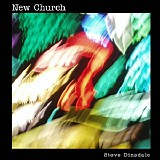 Steve Dinsdale - New Church