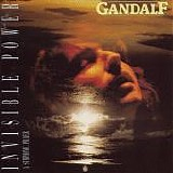 Gandalf - Invisible Power, A Symphonic Prayer