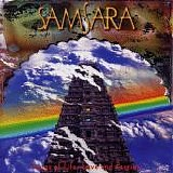 Gandalf - Samsara - Songs Of Life, Love And Passion