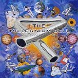 Oldfield, Mike - The Millennium Bell