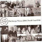 Neal Morse - Inner Circle DVD May 2006: The Europe Winter 2006 Church Tour DVD