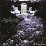 Aphotic - Stillness Grows