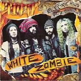 White Zombie - Electric Head Pt. 2 [The Ecstasy]