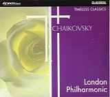 London Philharmonic - Tchaikovsky
