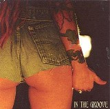 Various artists - In The Groove