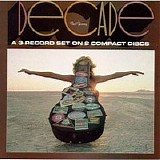 Neil Young - Decade CD1