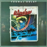 Thomas Dolby - The Golden Age of Wireless (Collector's Edition)