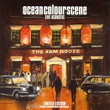 Ocean Colour Scene - Live Acoustic At The Jam House