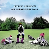 Harrison, George - All Things Must Pass