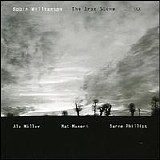 Robin Williamson - The Iron Stone