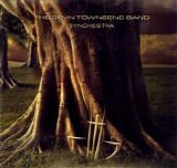 Devin Townsend Band, The - Synchestra