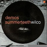 Wilco - Summerteeth demos